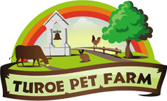 Turoe Pet Farm