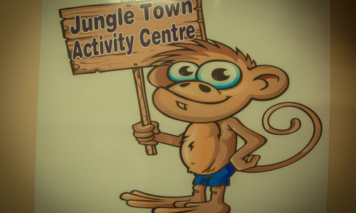 Jungle Town (28)